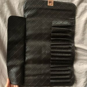 ★ BH Cosmetics Makeup Bag for Brushes